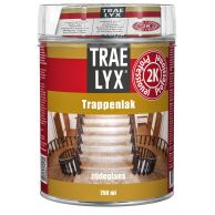 Trae-Lyx Trappenlak - Zijdeglans