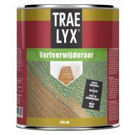 Trae-Lyx Verfverwijderaar - 750 ml