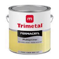 Trimetal Permacryl Multi Primer