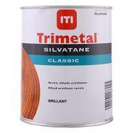 Trimetal Silvatane Classic Brillant