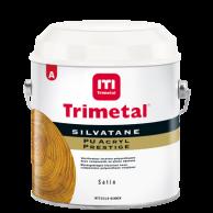 Trimetal Silvatane PU Acryl Prestige Satin - 2K