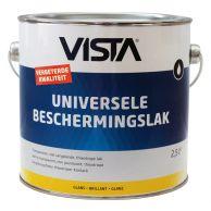Vista Universele Beschermingslak - Glans
