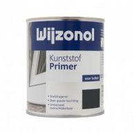 Wijzonol Kunststof Primer - Waterverdunbaar