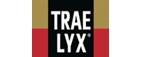 Verfwinkel - Trae Lyx