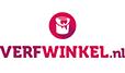 Verfwinkel - Verfwinkel.nl